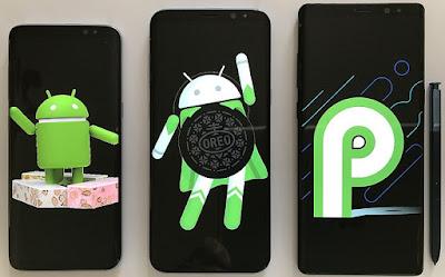 chollos-excelentes-ofertas-en-8-terminales-android