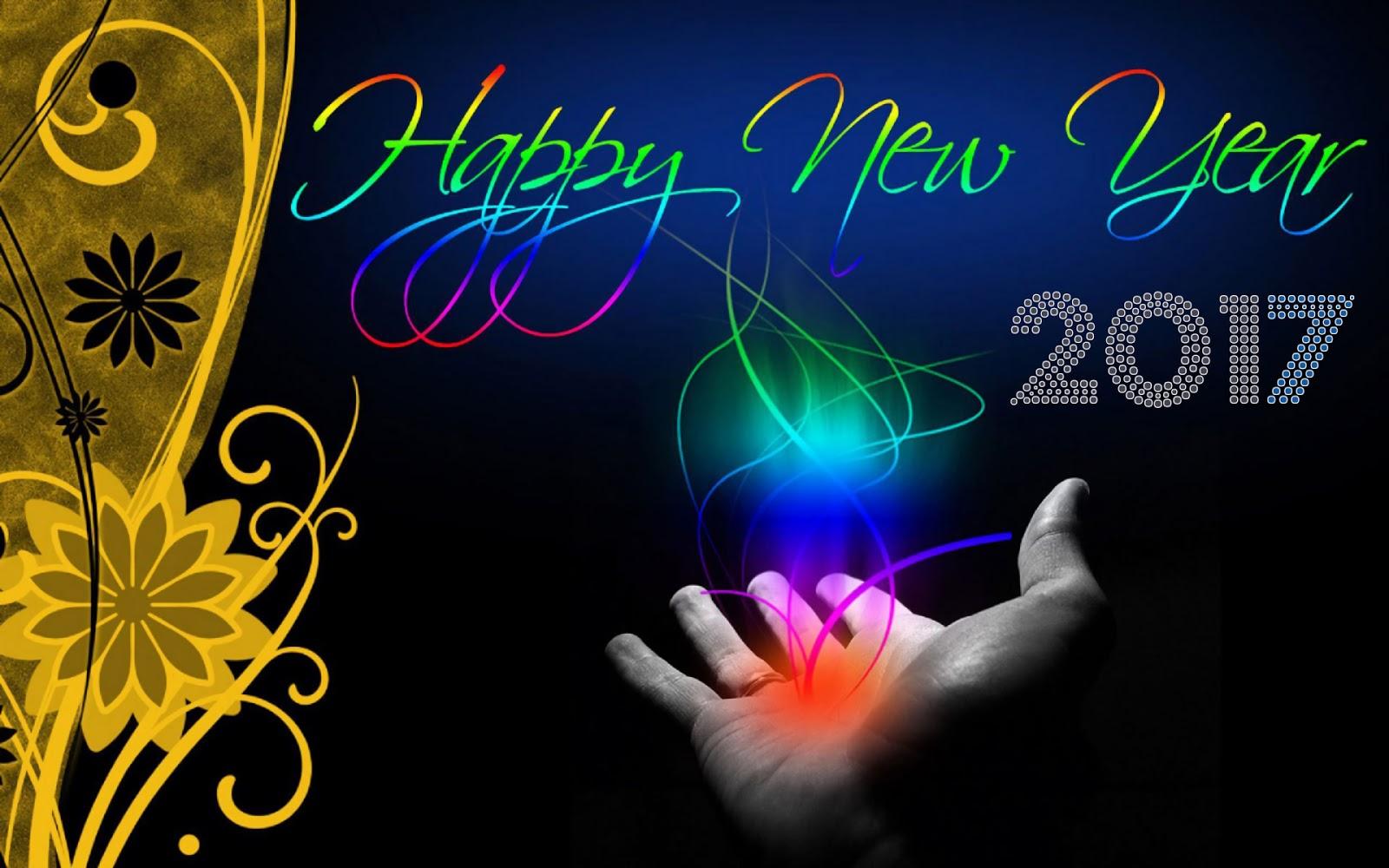Hình nền tết 2017 đẹp chào đón năm mới - hình 17
