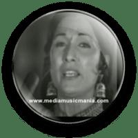 Rubina Qureshi