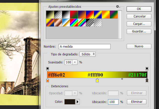 Tutorial_Envejecer_Fotografias_con_Photoshop_17_by_Saltaalavista_Blog