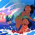 Lilo & Stitch también tendrá su película live action
