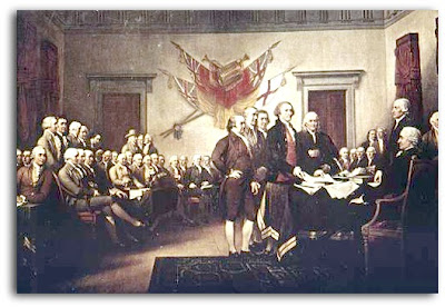what year did the 2nd continental congress meet in philadelphia