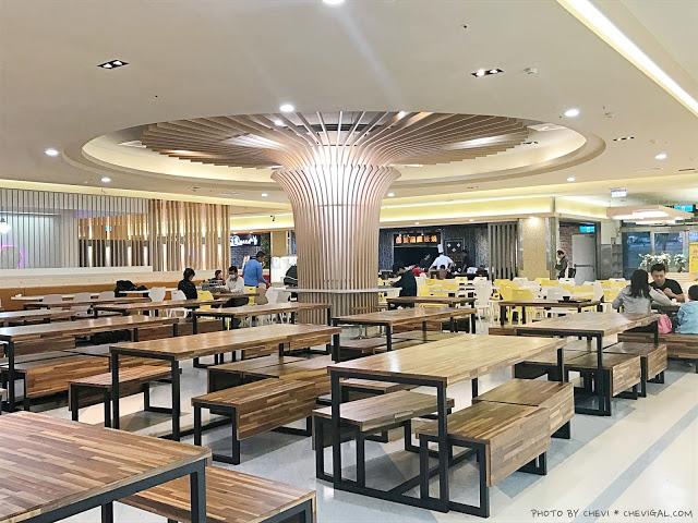 IMG 3903 - 2018年1月台中新店資訊彙整,35間台中餐廳