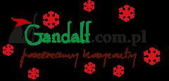 http://www.gandalf.com.pl/ksiazki/