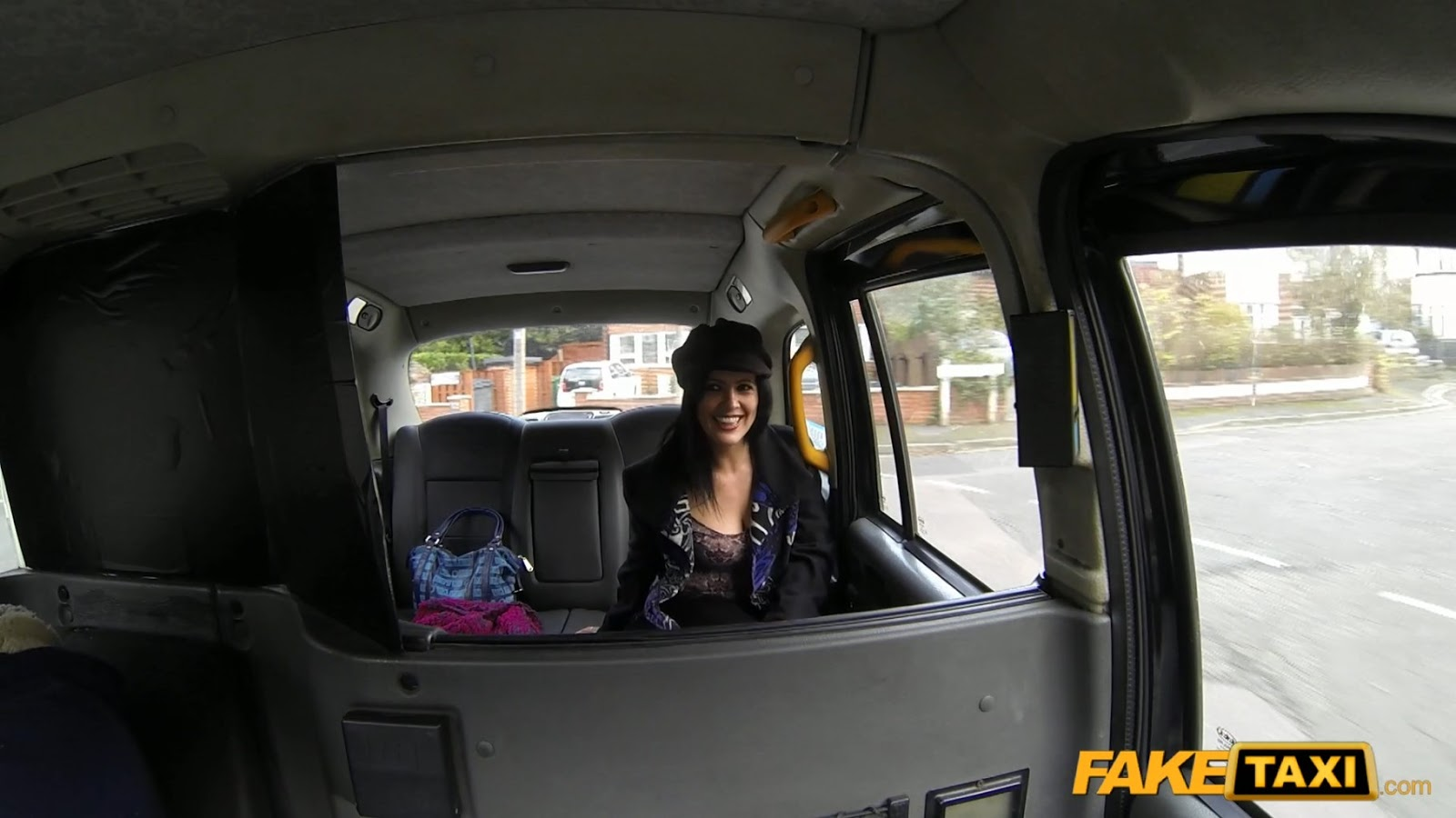 Uncensored, Westen , Westen Porn, blow job, Fake Taxi , Amateur , Hardcore , Spy , Outdoor