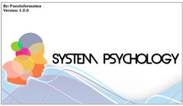 software para psicologos gratis