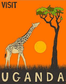 paisajes-modernos-con-animales-dibujos