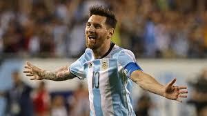 اون لاين مشاهدة مباراة الأرجنتين ونيجيريا بث مباشر 26-6-2018 كاس العالم اليوم بدون تقطيع