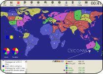 Download Domination Risk free