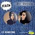 Kit de bottons - Amy Winehouse