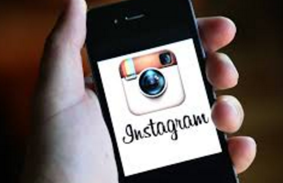 How To Contact Instagram By Phone