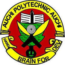 Top 50 polytechnic in Nigeria