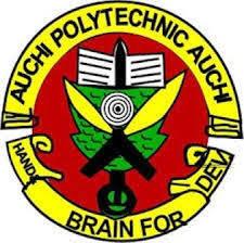 Top 50 polytechnic in Nigeria