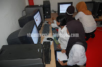 Belajar Komputer, IPTEK, Siswa belajar IPTEK, Pengetahuan Yang berkmbang