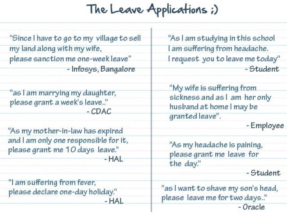 Research Paper Writing Service Online - EssaySupply, request letter - how to write an leave application