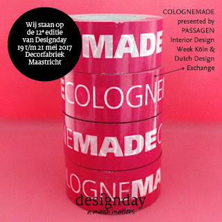 COLOGNEMADE
