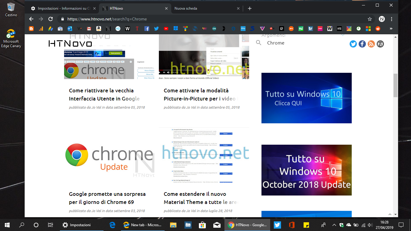 Tema-scuro-Chrome-HTNovo