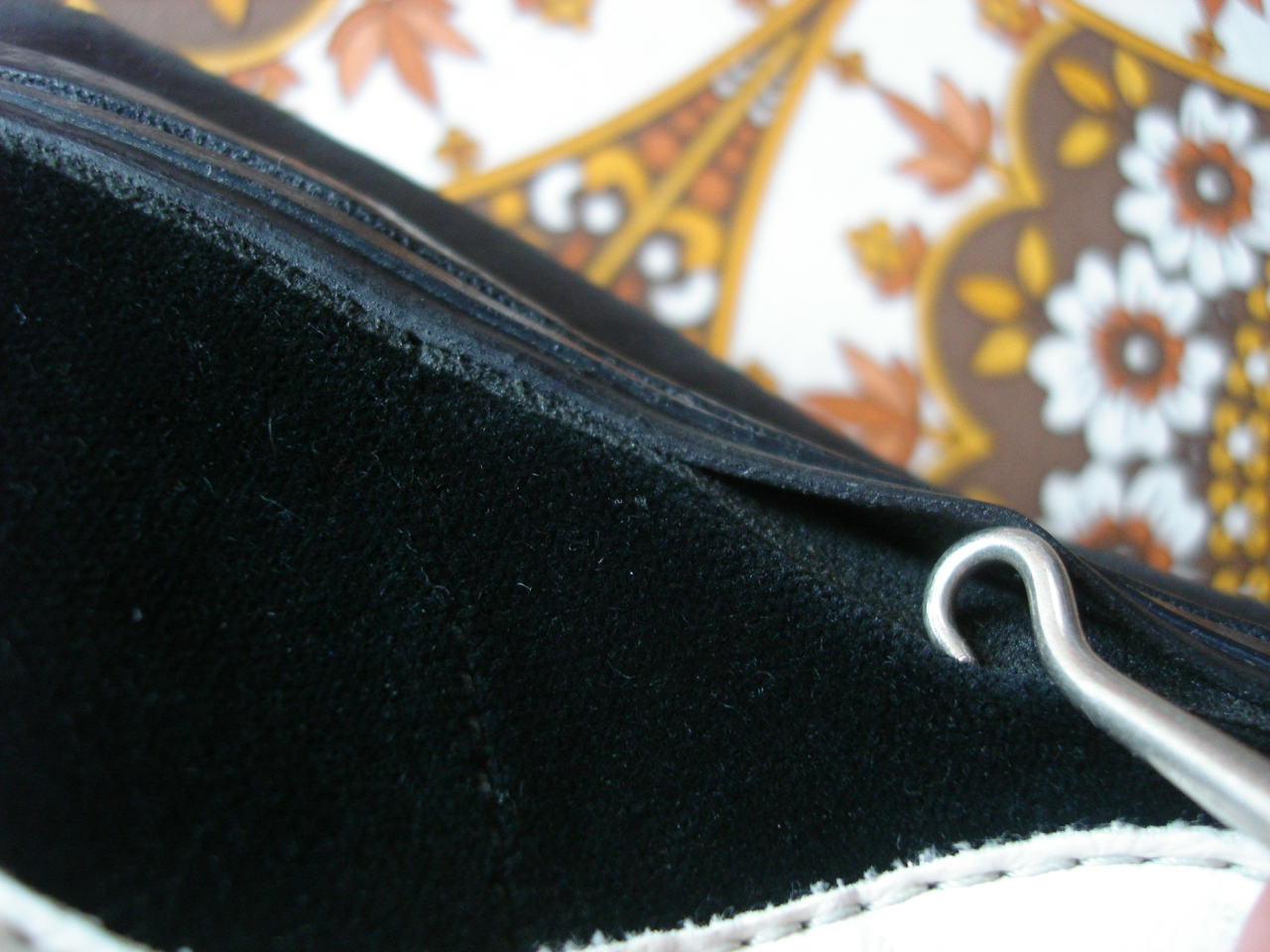b78e46d2859c http   theothersideofthepillow.bigcartel.com product vintage-vans-custom- black-suede-velvet-sk8-hi-style-38-made-in-usa-1990-s-off-the-wall-us7-5