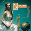 Review: Sever by Lauren DeStefano