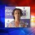 Oeste: Polícia Civil cumpre mandado e prende mulher que matou idosos por envenamento