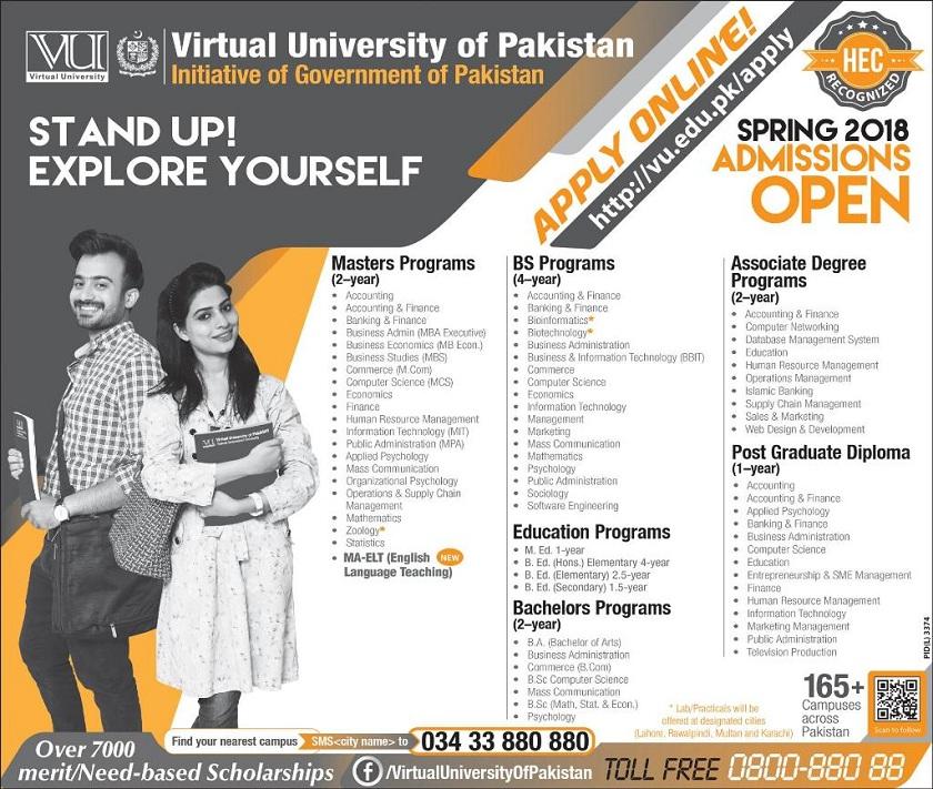 Lahore, Multan,Rawalpindi, Karachi