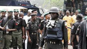 death toll kogi communal clash