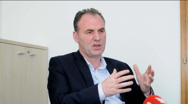 Albania-Kosovo roaming tariffs to be abolished on May