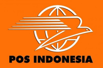 Lowongan Kerja BUMN Tingkat SMA/SMK/D1/D3 PT. Pos Indonesia (Persero)