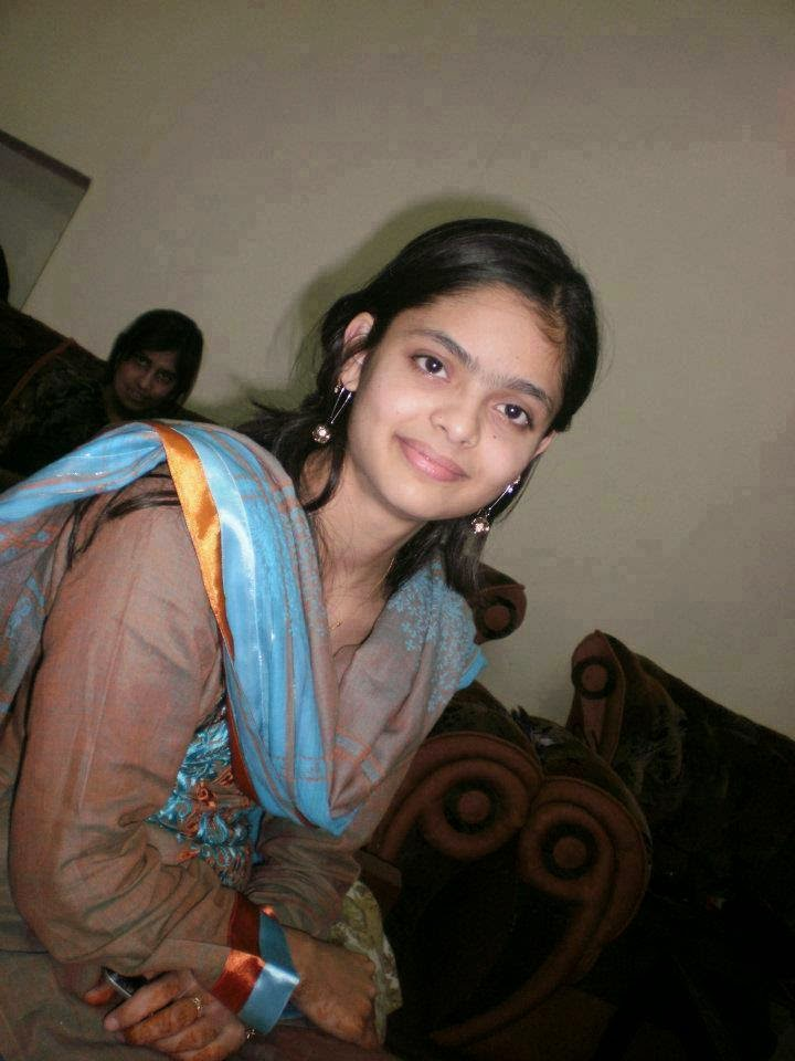 Skype Girls Most Beautiful Pakistani Girls Skype Id
