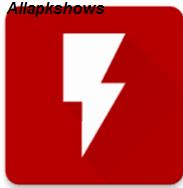 Root-Flashfire-APK-Download