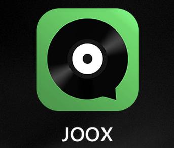 Cara Rahasia Mendapat Joox Vip Secara Gratis Selamanya Cara Rahasia Mendapat Joox Vip Secara Gratis Selamanya