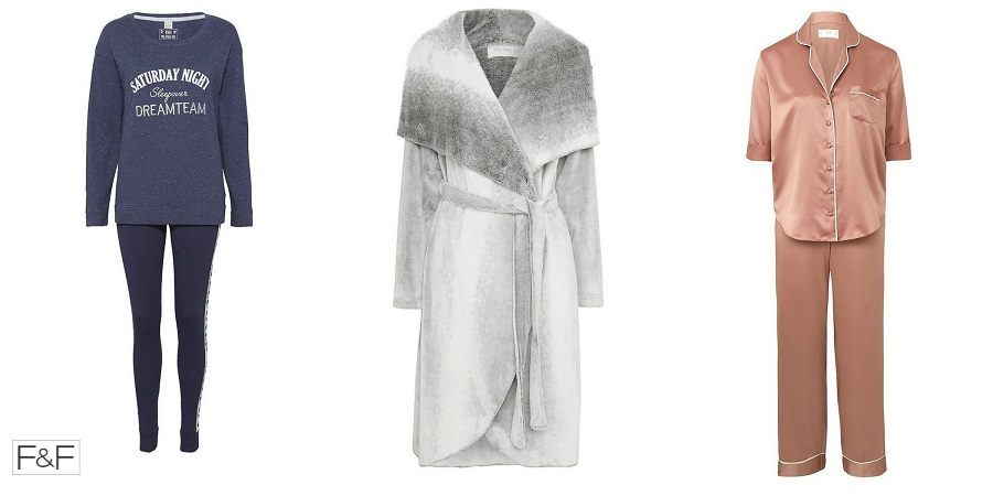 Matching Lounge Wear Sets, Pyjama Sets, Christmas Gift Idea, Softest Dressing Gown, The Style Guide blog