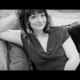 THE BLACK BOX Local Artist Series: Brenda Padula