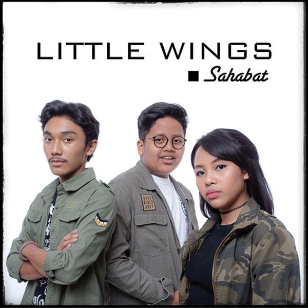 Chord Gitar Ditinggal Rabi Versi Indonesia: Lirik Lagu Little Wings