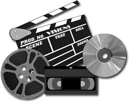 รับผลิตวีดีโอโฆษณา,รับทำวีดีโอโฆษณา, รับถ่ายทำวีดีโอโฆษณา, รับผลิตงานโฆษณา, รับถ่ายทำโฆษณา, รับถ่ายทำโฆษณาทีวี, ผลิตหนังโฆษณา, รับทำโฆษณา, โมชั่น กราฟฟิก, บริษัทผลิตสื่อโฆษณา, รับทำวีดีโอโฆษณาออนไลน์ ,รับถ่ายทำรายการทีวี ,รับถ่ายทำทีวีโปรแกรม, รับถ่ายหนังสั้น, รับถ่ายมิวสิควีดีโอ, รับผลิตโฆษณาTVC,รับถ่ายVTR, รับทำVTR, รับทำวีดีโอส่งเสริมการขาย,รับทำวีดีโอพรีเซ็นเทชั่น,รับผลิตวีดีโอพรีเซ็นเทชั่นแนะนำสินค้า, รับทำวีดีโอพรีเซ็นเทชั่นองค์กร, บริษัท พรีเซ็นเทชั่นหน่วยงาน, พรีเซ็นเทชั่นห้างร้าน ,วีดีโอแนะนำโรงแรม,พรีเซ็นเทชั่นรีสอร์ท,วีดีโอแนะนำออฟฟิต,วีดีโอแนะนำโครงการ, รับผลิตวีดีโอโปรไฟล์,  รับผลิตวีดีโออนิเมชั่น, รับทำ Animation 2D 3D,รับทำโมชั่นกราฟฟิก,  รับทำโฆษณาAnimation 3D,รับตัดต่อวีดีโอโฆษณา,รับตัดต่อวีดีโอ,โปรดักชั่น เฮ้าส์,Production  TV Program,Film Production ,VDO Presentation,Presentation, Visual Media, Motion Graphic, Music Video, Casting Film Production, TV.Documentary, Situation Comedy, Short Film, TV.Production,  Company Profile, Editing, sound media, after effect, Visual Graphic, VISUAL EFFECT, Digital Effect, Advertising TVC VTR Animation,Edit VDO,Edit ทีมโปรดักชั่น ราคาถูก รับถ่ายหนัง ถ่ายภาพยนตร์ทีวี หนังโฆษณาออนไลน์ ราคาถูก รับทำหนังสั้น
