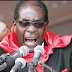 """Africa Is Ready To Pull Out Of The United Nations"""" – President Mugabe"""