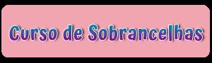 https://sofinancas.com/curso-online-gratuito-design-sobrancelhas/