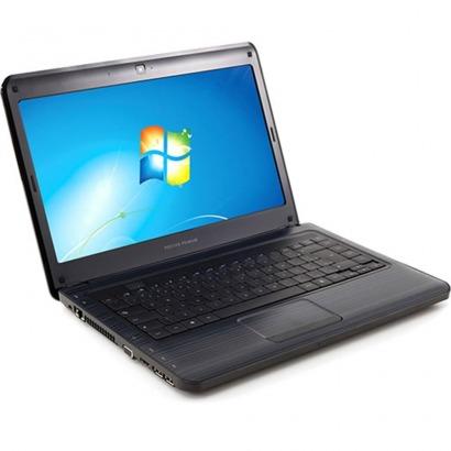 driver notebook positivo premium r457p