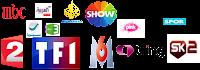 BeIN MAX HD Live TV France TRT Cartoon network