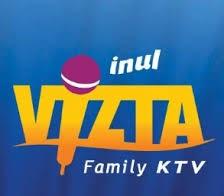 Lowongan Kerja Terbaru dari CV Vizta Nada Lampung