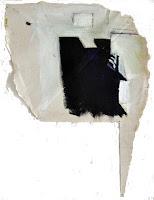http://www.benoitdecque.com/2012/11/blog-post_25.html