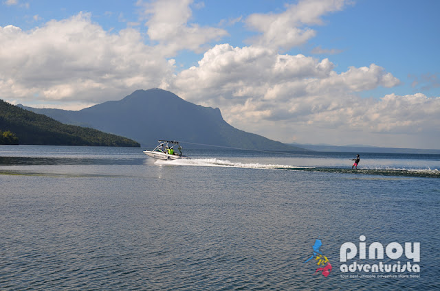 Things to do in Balete Batangas
