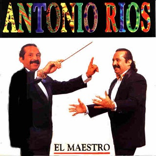 EL MAESTRO 1996
