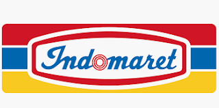 Walk In Interview di PT. Indomarco Prismatama (Indomaret) Surabaya April 2019