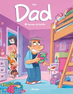 http://www.nuevavalquirias.com/dad-2-secretos-de-familia-comprar-comic.html