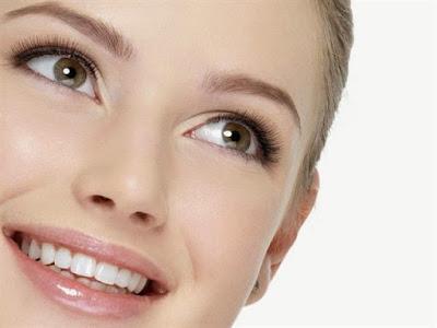 تعاني من جفاف البشرة...إليك أفضل مقشرة طبيعي وفقاً لنصائح خبراء التجميل