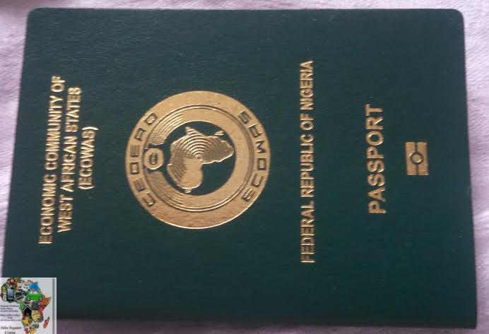 Us Passport Validity For International Travel