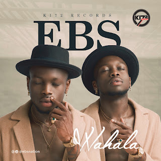 EBS - Wahala