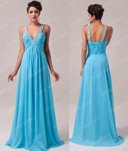 aa8be6f4a88ea uzun abiye elbise modeli NİŞAN DÜĞÜN MEZUNİYET BALO elbisesi   abiye ...