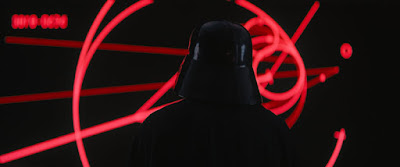 Rogue One A Star Wars Story Movie Image 13 (50)